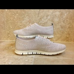 COLE HAAN Zerogrand Stchlte Oxford Sneakers US 11M